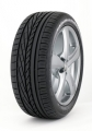 215/70 R16  103H WRL HP (ALL WEATHER)