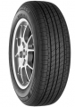 255/55 R18 105H ENERGY MXV4 PLUS