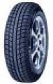 155/65R14 75T ALPIN A3 Michelin grnx