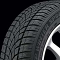 175/70R13 82T SP WI RESPONSE MS