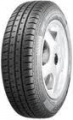 165/65R15 81T WINTER RESPONSE 2MS