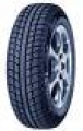 165/70R13 83T XL ALPIN A3 Michelin grnx