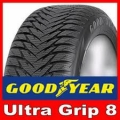 165/70R14 85T UG9 Good year ms XL