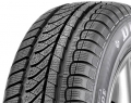 175/65R14 82T WINTER RESPONSE 2MS