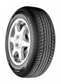 175/65 R13 80T  TOURING
