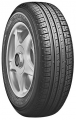 175/65R15 84T WINTER RESPONSE 2MS