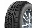 195/65 R15 91T SP WI RESPONSE 2 MS DUNLOP