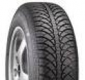 235/45R17 97V KRI CONTROL HP MS XL FP