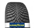 205/65R15 94H UG9 MS Good year
