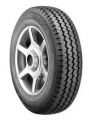 205/65R16C 107/105T CONVEO TOUR