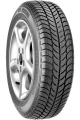 215/60 R16  99H XL TL ESKIMO HP2 MS