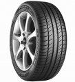 225/45 R17 91Y PRIMACY 3 Michelin grnx