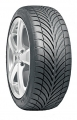 225/50 R16 92V G-FORCE PROFILER