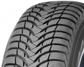 225/55R17 101V ALPIN A4 MICHELIN