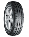 225/70 R15 112S TRANSPRO