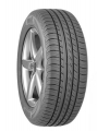 235/65 R17 108V XL INTENSA SUV