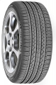 245/65 R17 107H LATITUDE TOUR HP
