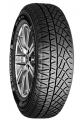 245/70 R16 111H LATITUDE CROSS