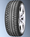 255/45R18 99V ALPIN PA3 MICHELIN