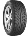 255/50 R20 109V 4X4 DIAMARIS