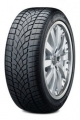 265/60 R18 110H SP WI SPT M3 MS MO MFS DUNLOP