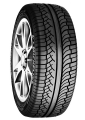 275/55 R17 109V LATITUDE DIAMARIS