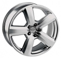 ALU 6.5X15 5/112 ET35 R534(Audi,VW)Replica