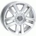 ALU 7.0X17 5/100/112 ET42 R438(VW,AUDI)REPLIKE