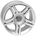 ALU 7.5X17 5/100,5/112 ET 35 R538 (VW,AUDI) replika